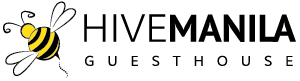 Hive Manila Guesthouse